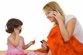 7 Manfaat Membatasi Penggunaan Gadget Pada Anak Sejak Kecil