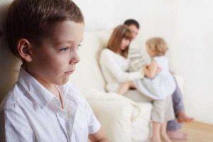 Stop Membandingkan Anak, 7 Efek Ini Dapat Membahayakan Anak di Masa Depan