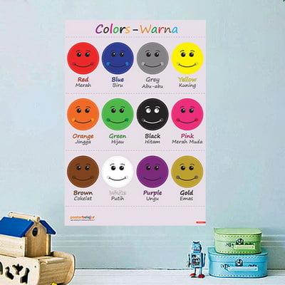 Mainan Anak Edukatif_Poster Pendidikan_Poster Belajar Warna 01