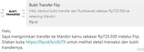 Bukti Transfer reseller poster belajar (4)