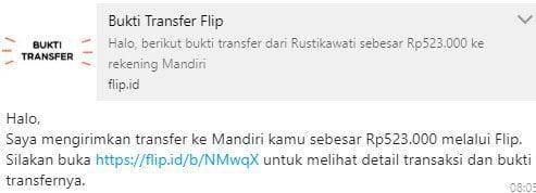 Bukti Transfer reseller poster belajar (7)