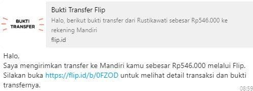 Bukti Transfer reseller poster belajar (8)