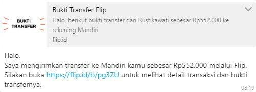 Bukti Transfer reseller poster belajar (9)