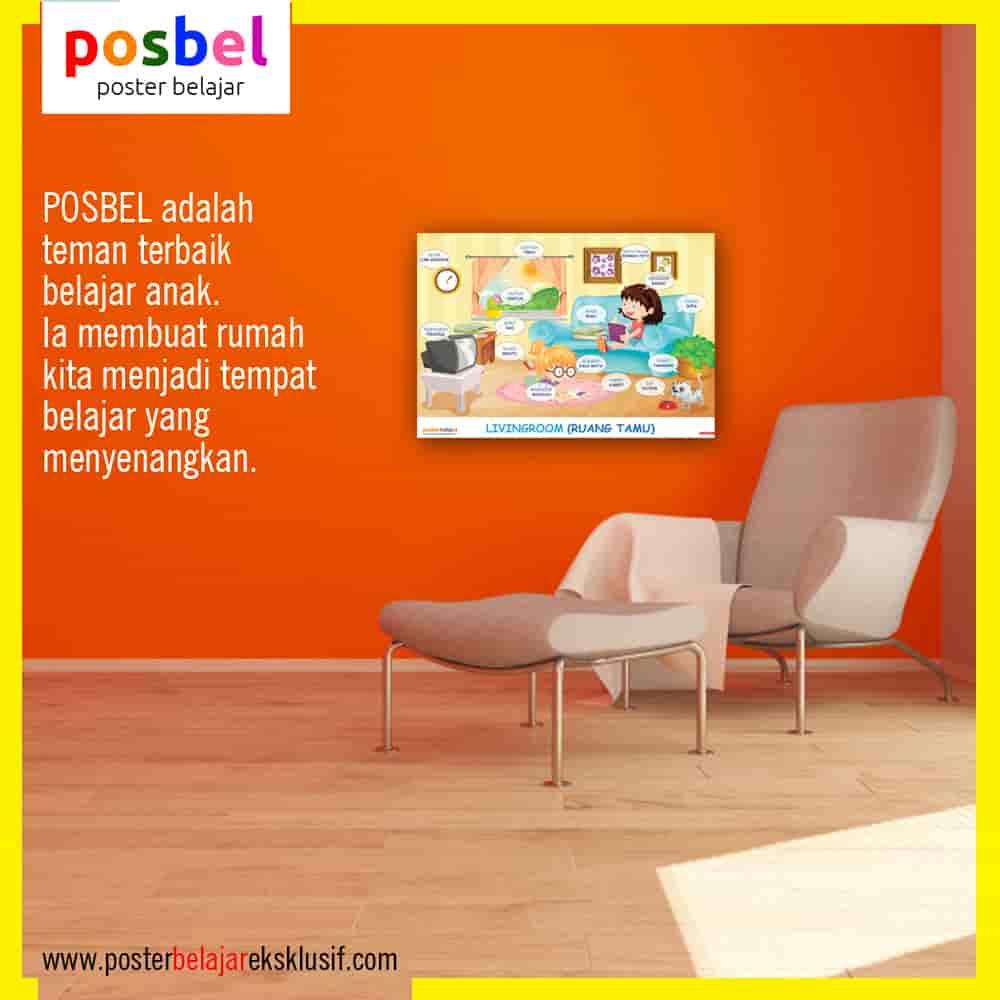 8 a kegiatan 5 iklan dinding FB POSBEL poster belajar mainan edukasi edukatif dinding pendidikan anak perempuan laki laki PAUD TK SD-min