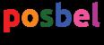 Logo-POSBEL