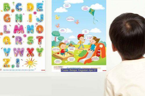 Membantu-Orang-Tua-Mengalihkan-Anak-dari-HP--Gadget-Smartphone-2