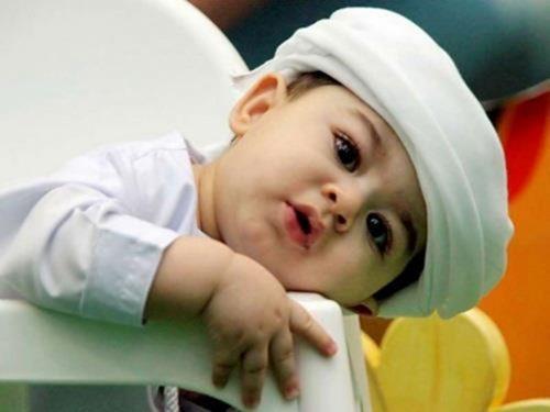 anak sholeh sholehah 3 jual poster belajar mainan anak edukatif edukasi bahasa inggris alat peraga