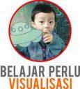 ilustrasi-belajar-perlu-viualisasi-tips-parenting-ayah-bunda-balita-anak1
